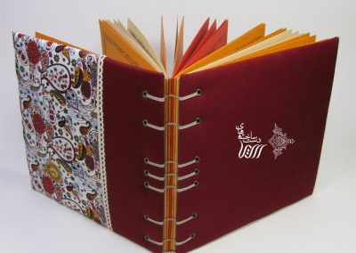 IMG_1930-768-1
