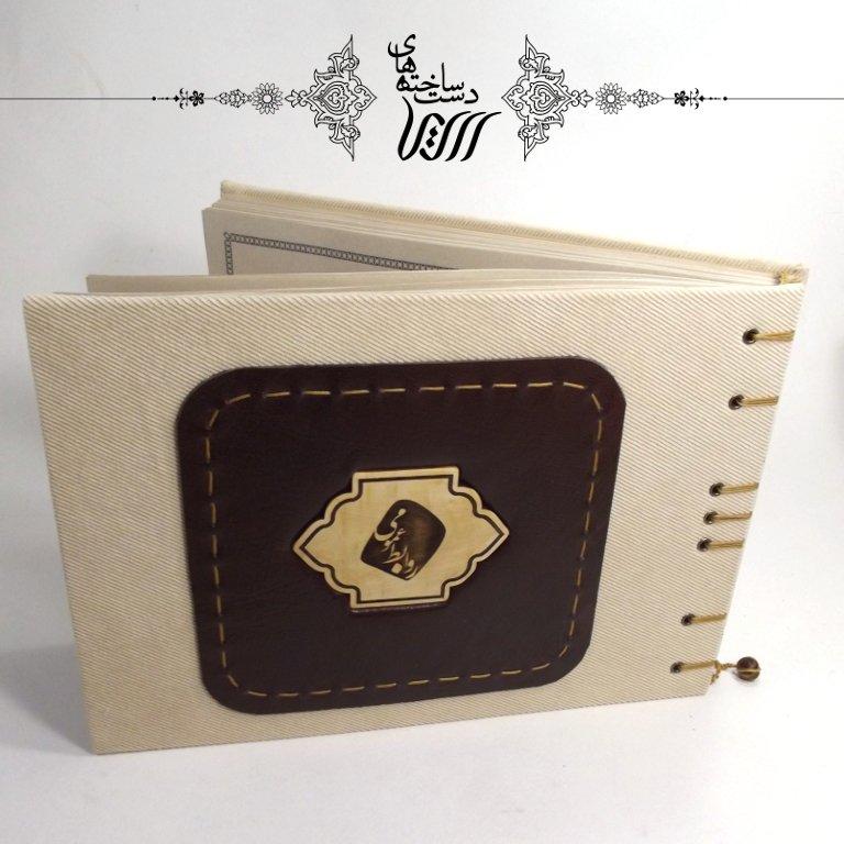 DSCF6147-000-w
