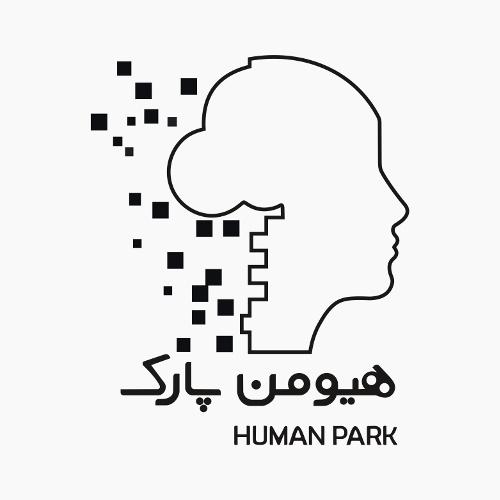 هیومن پارک