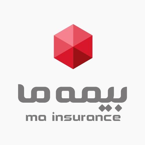 شرکت بیمه ما