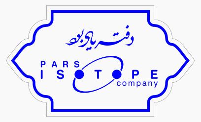 پارس ایزوتوپ