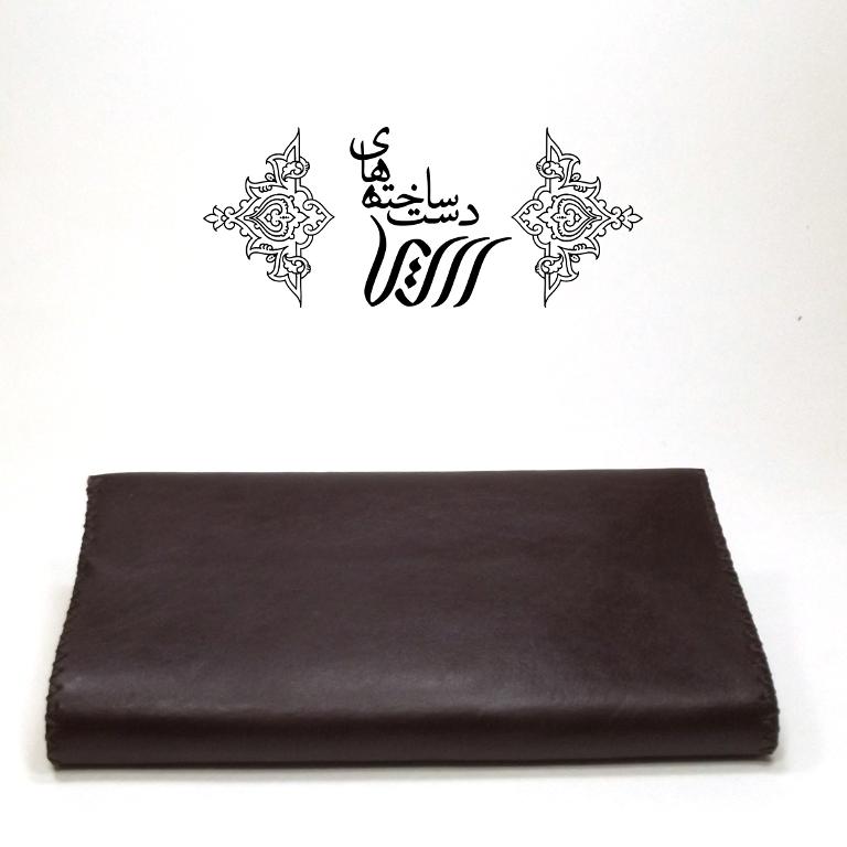 DSCF1579-000