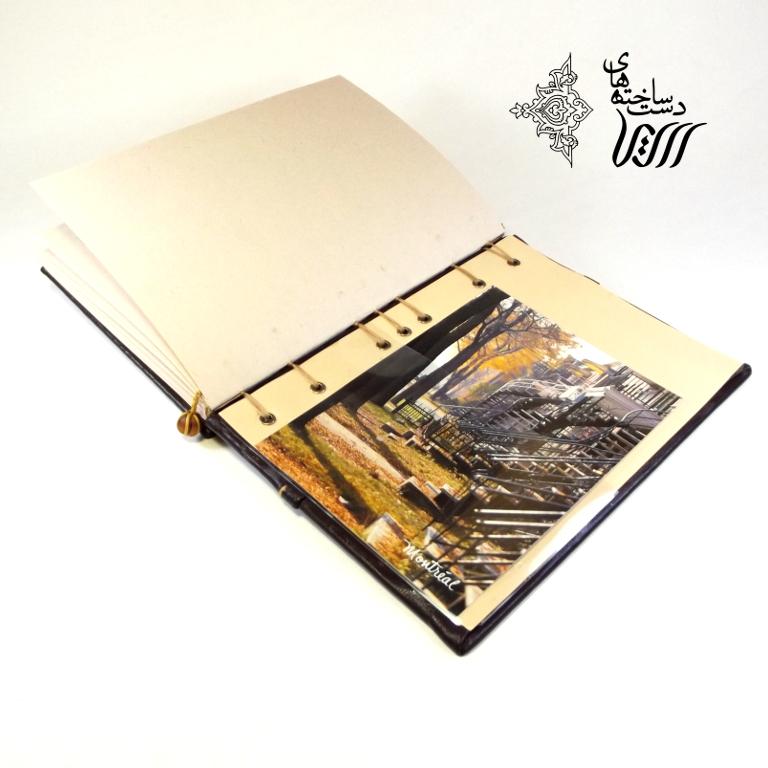 DSCF4549-000