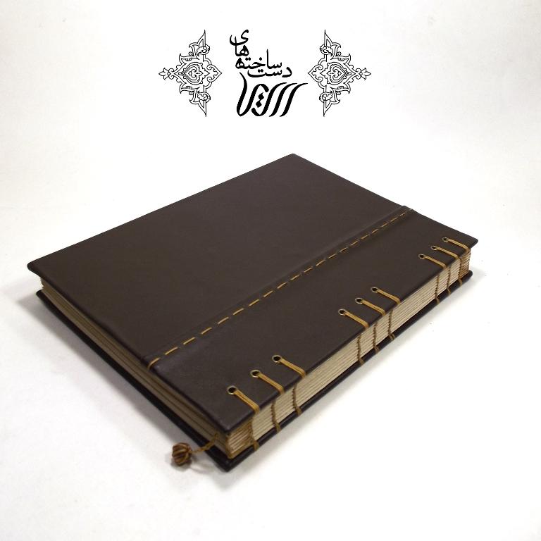 DSCF6607-000