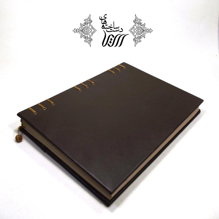 DSCF6608-000